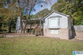 6930 HONOR KEITH RD, TRUSSVILLE, AL 35173 - Image 1