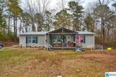 216 WATERVIEW DR, COLUMBIANA, AL 35051 - Image 1