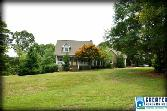 5512 MAYS BEND RD, PELL CITY, AL 35128 - Image 1