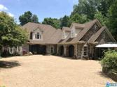 7393 LAKE IN THE WOODS LN, TRUSSVILLE, AL 35173 - Image 1