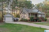 75 COTTAGE SQUARE LOOP, SYLACAUGA, AL 35151 - Image 1
