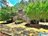 0 CO RD 3083, DOUBLE SPRINGS, AL 35553 - Image 1