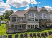 752 WISP MOUNTAIN ROAD, MC HENRY, MD 21541 - Image 1: : Exterior (General)