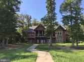 14800 COMFORT LANE, MINERAL, VA 23117 - Image 1: : Private setting on 5 acres