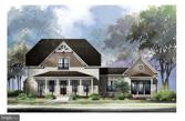 3200 LAKEVIEW PARKWAY, LOCUST GROVE, VA 22508 - Image 1: : FRONT ELEV. COLORS SUBJECT TO CHANGE