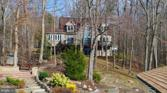 11 GRAYLAND DRIVE, MINERAL, VA 23117 - Image 1: : Very Gentle Slope to Waterfront
