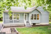 178 LAND OR DRIVE, RUTHER GLEN, VA 22546 - Image 1: : Front