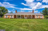 508 SURREY ROAD, LUTHERVILLE TIMONIUM, MD 21093 - Image 1