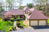 167 LAURELWOOD DRIVE, MINERAL, VA 23117 - Image 1: : Beautiful Lake Anna waterfront home
