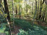 EASTLAND ROAD, TOWSON, MD 21204 - Image 1: : Lot view