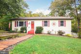 11628 BIG BEAR LANE, LUSBY, MD 20657 - Image 1: : Updated rambler, move-in ready