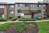 7148 LASTING LIGHT WAY, COLUMBIA, MD 21045 - Image 1: : Exterior Front