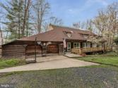 12466 DALTON TRAIL, LUSBY, MD 20657 - Image 1: : Welcome home!