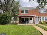 2410 HARRIET AVENUE, BALTIMORE, MD 21230 - Image 1: : Front View of Property