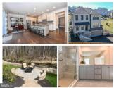 6854 E SHAVANO ROAD, NEW MARKET, MD 21774 - Image 1: : Stunning Calahan - just two years old!