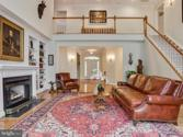 11403 BOATHOUSE PT, SPOTSYLVANIA, VA 22551 - Image 1: : Family Room