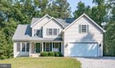 6717 WATER VIEW LANE, MINERAL, VA 23117 - Image 1: : Exterior (Front)