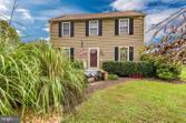 6655 LONG BEACH COURT, NEW MARKET, MD 21774 - Image 1: : Exterior (Front)