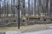 250 BILTMORE VIEW, MC HENRY, MD 21541 - Image 1: : Entrance to Biltmore