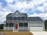 123 LAND'OR DRIVE, RUTHER GLEN, VA 22546 - Image 1