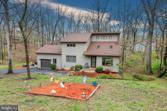 117 SUNSET CIRCLE, CROSS JUNCTION, VA 22625 - Image 1: : Front of House