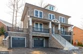 Lot 220 ACCIPITER DRIVE, NEW MARKET, MD 21774 - Image 1: : Custom home to be built in Lake Linganore