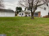 5 MEADOW LANE, DOWNINGTOWN, PA 19335 - Image 1: : 2-story Colonial with seperate 3-car garage