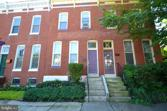 3413 HARFORD ROAD, BALTIMORE, MD 21218 - Image 1: : Exterior Front