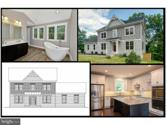 9615 WOODLAND RD, NEW MARKET, MD 21774 - Image 1: : Home to Be Built - w/ all the upgrades