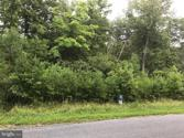 LOT #153 SOUTH INDEPENDENCE DRIVE, MONTROSS, VA 22520 - Image 1: : View of Lot 153 South Independence Drive