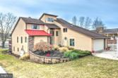 6 HOOKER COVE, EAST BERLIN, PA 17316 - Image 1: : Welcome to 6 Hooker Cove