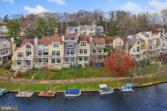 11123 LAKE CHAPEL LANE, RESTON, VA 20191 - Image 1: : This is a special place.  Best view on the lake.
