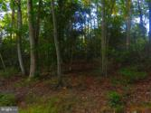 746 DEEP FORD DRIVE, LUSBY, MD 20657 - Image 1: : View of this secluded lot! A must see!
