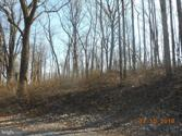COUNTRY CLUB TRAIL, FAIRFIELD, PA 17320 - Image 1