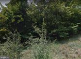 Lot 220 ACCIPITER DRIVE, NEW MARKET, MD 21774 - Image 1: : Beautiful Lot close to lake & trails in Aspen
