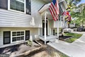 12959 HURON DRIVE, LUSBY, MD 20657 - Image 1
