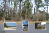 12908 HURON DRIVE, LUSBY, MD 20657 - Image 1: : Exterior (General) : Corner lot