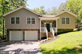 1222 LAKEVIEW, CROSS JUNCTION, VA 22625 - Image 1: : WELCOME HOME!!