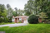 121 RIVER BREEZE PLACE, ARNOLD, MD 21012 - Image 1: : Secluded, gracious brick colonial
