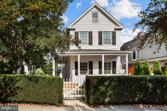 3416 HARFORD ROAD, BALTIMORE, MD 21218 - Image 1
