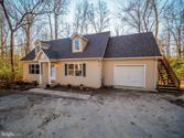 753 OX BOW LANE, LUSBY, MD 20657 - Image 1: : Welcome home