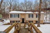 237 LAKEVIEW DRIVE, CROSS JUNCTION, VA 22625 - Image 1: : Split level home with tons of parking in front
