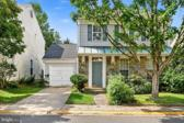 20323 SWALLOW POINT ROAD, GAITHERSBURG, MD 20886 - Image 1