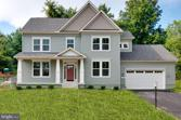 6718 OAKRIDGE ROAD, NEW MARKET, MD 21774 - Image 1: : QUALITY CUSTOM DOES NOT NEED TO COST MORE!!