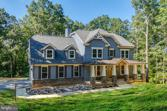6781 ACCIPITER DRIVE, NEW MARKET, MD 21774 - Image 1: : Gorgeous custom home to be built