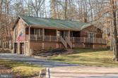 207 LAUREL DRIVE, CROSS JUNCTION, VA 22625 - Image 1: : Front of home with Decorative Driveway Entrance
