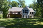 79 CAMPBELL LANE, MINERAL, VA 23117 - Image 1: : This home invites you to enjoy the good life!