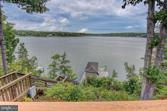 2769 HENSLEY ROAD, MINERAL, VA 23117 - Image 1: : View from Back Deck