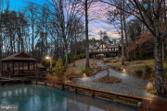 5628 DAY DREAM COURT, MINERAL, VA 23117 - Image 1: : FABULOUS WATERFRONT HOME ON LAKE ANNA