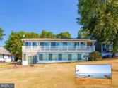 289 OVERLOOK DRIVE, LUSBY, MD 20657 - Image 1